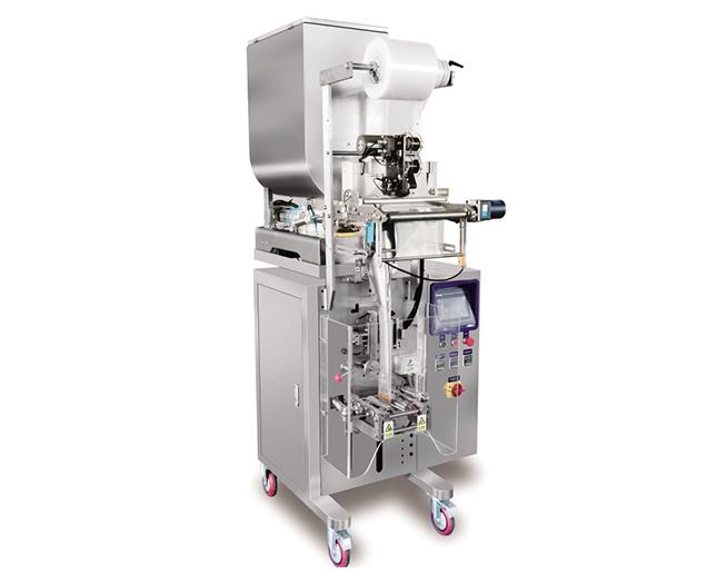 酱料小立式包装机